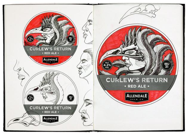 allendale-curlews-return-sketchbook2-dra