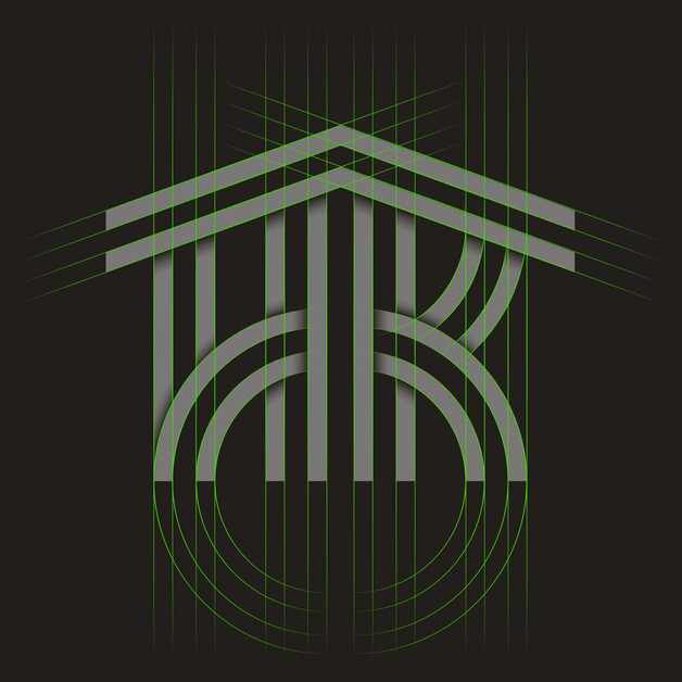 Home&Kitchen-logo-design-branding-construction-martin-marcin-reznik-10tacled-illustration-