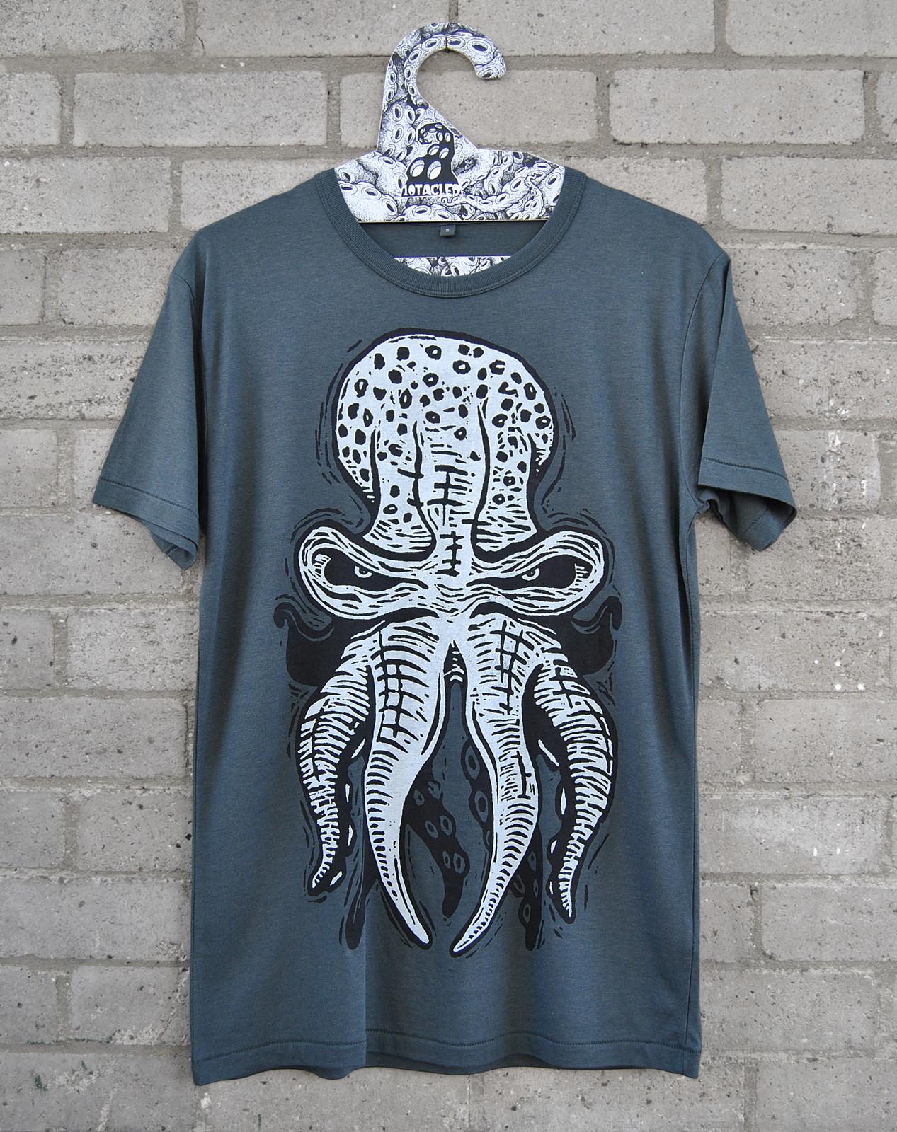 octopus-tshirt-martin-marcin-reznik-10ta