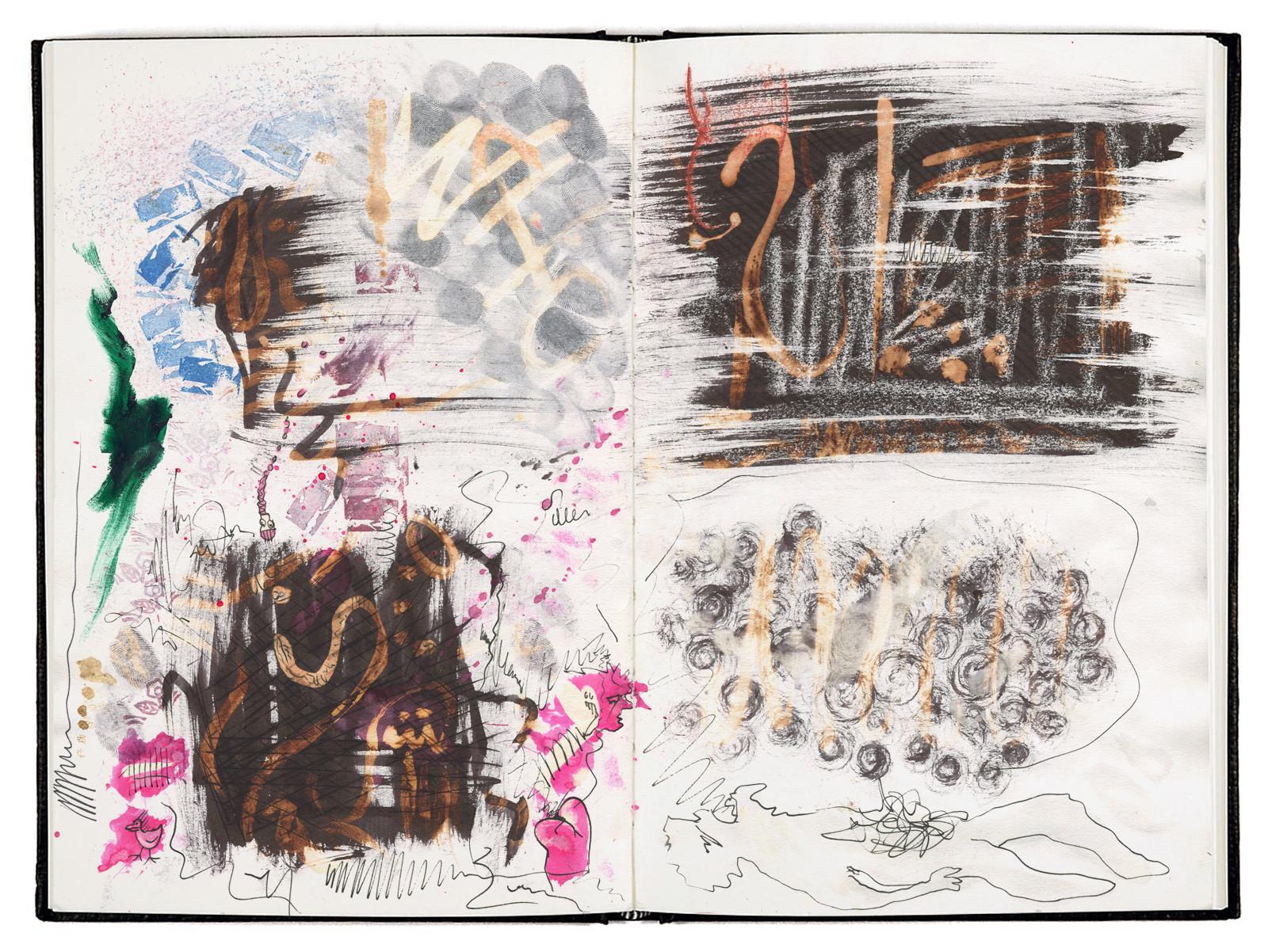 CPAD Embodied Sound sketch2 martin marci