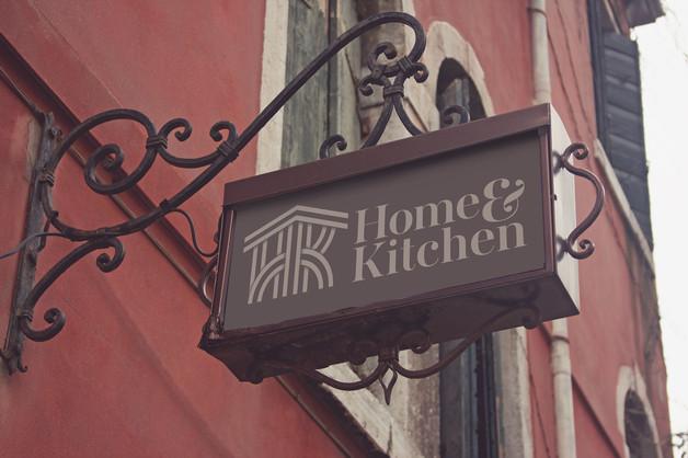 Home&Kitchen-logo-design-branding-store-front-01-martin-marcin-reznik-10tacled-illustratio