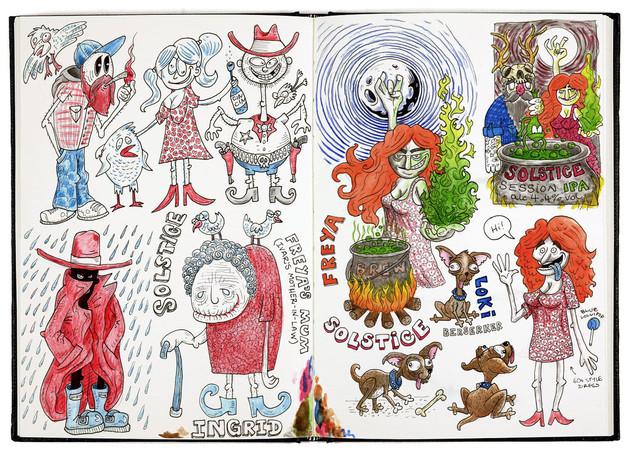 character-development-sketchbook2-childr