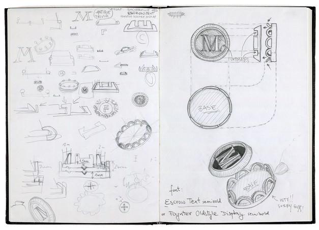 alphabet-jewellery-sketchbook-design-mar
