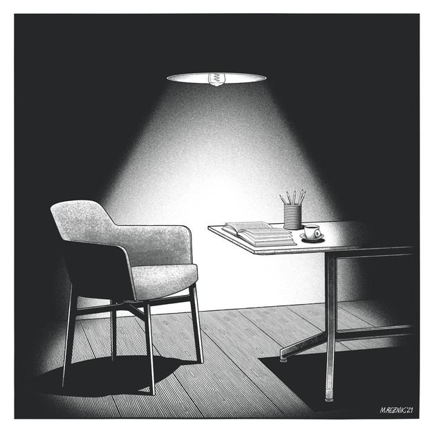image4-furniture-interior-design-martin-