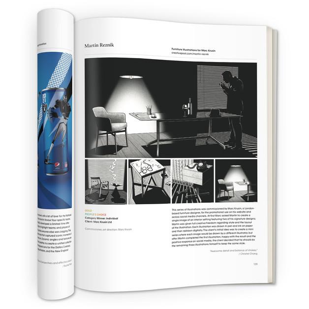 image9-furniture-interior-design-martin-marcin-reznik-10tacled-illustration-printmaking-po