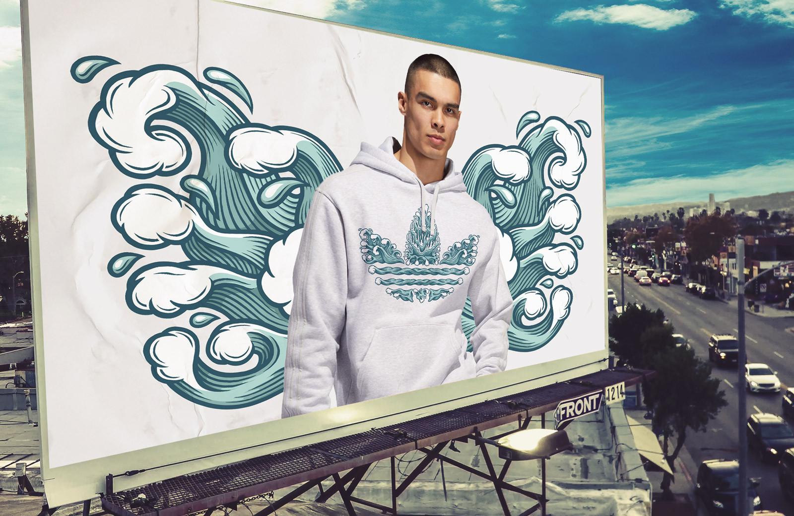 adidas-elements-branding-advertising-cam