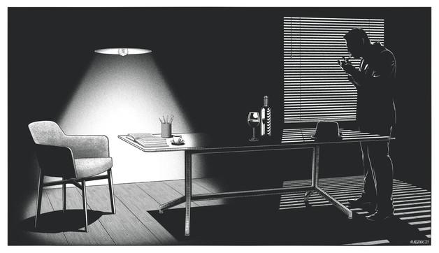 image5-furniture-interior-design-martin-