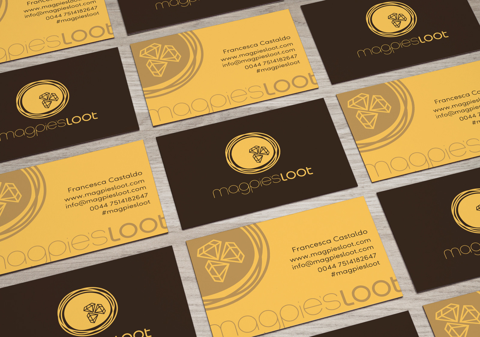 magpies-loot-business-card-design-martin