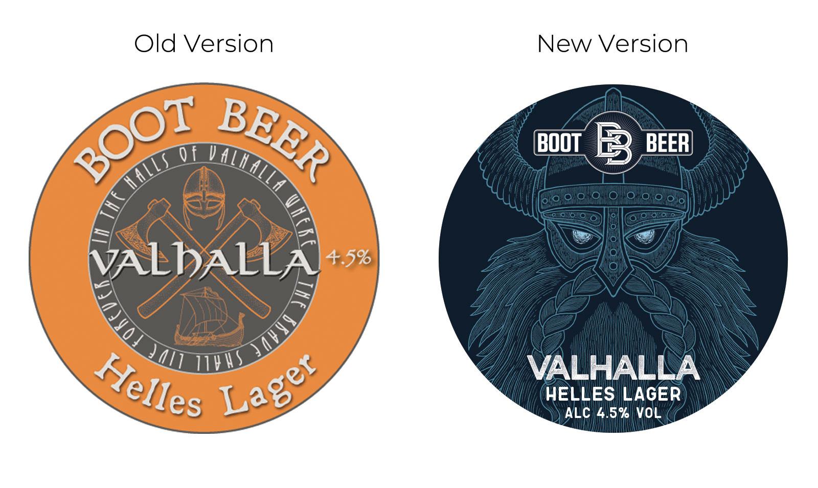 boot-beer-valhalla-beer-font-lens-old-ne
