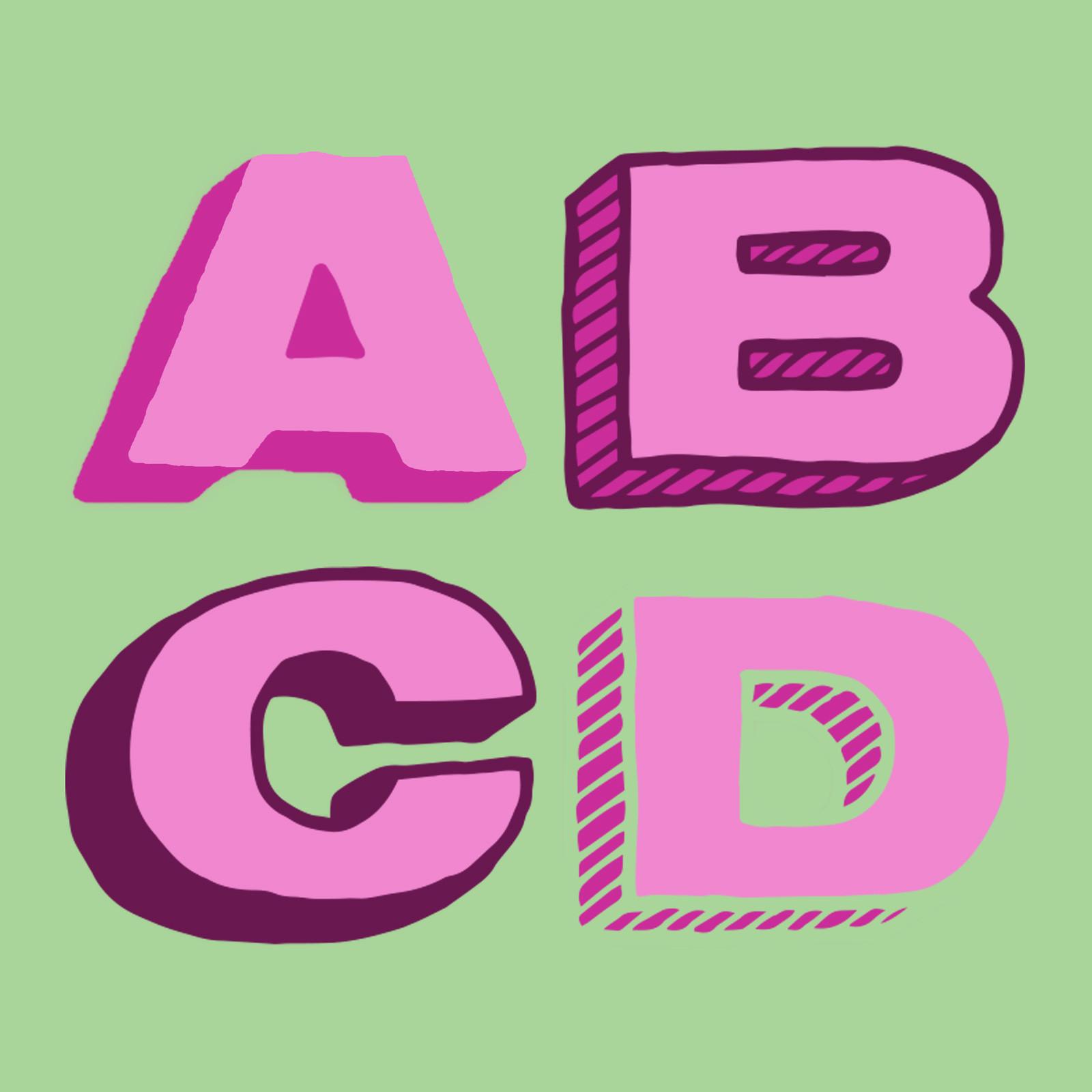 odd-bob-hand-drawn-font-typeface-variant