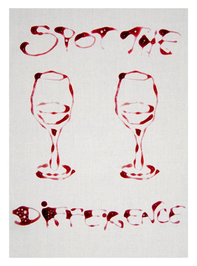 Alternative Wine 6