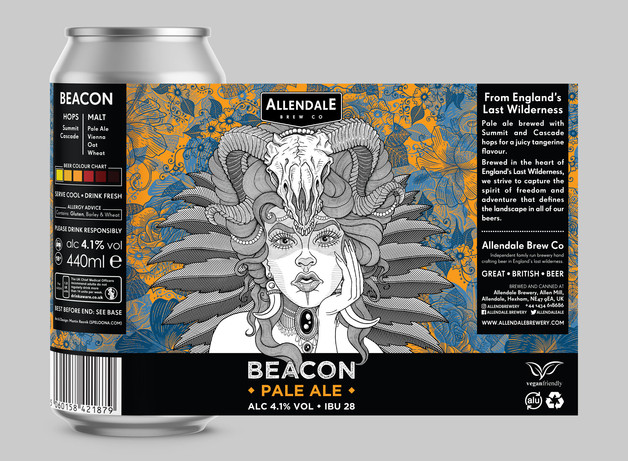 allendale-beacon-can-beer-label-design-m