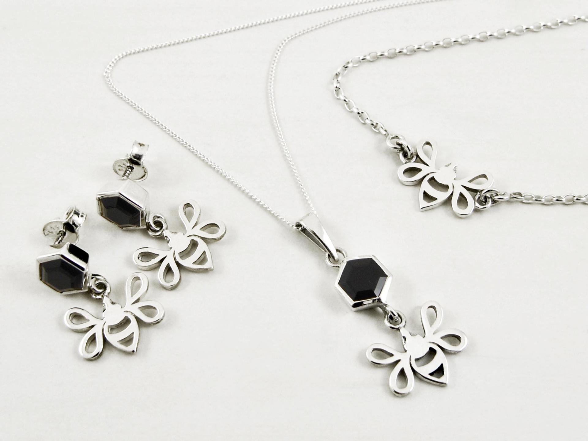 honeycomb-jewellery-set2-design-martin-m