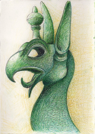 2 british museum sketchbook martin marci