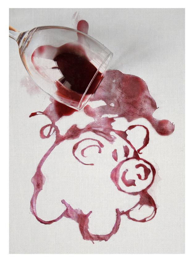 Alternative Wine 1