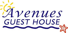 Avenues Guesthouse.jpg