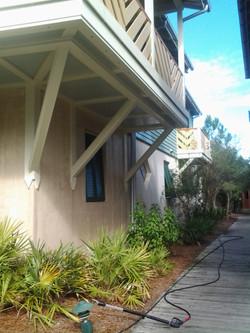 ROSEMARY BEACH FL. |