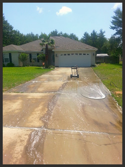 SOUTHPORT FL | BEFORE