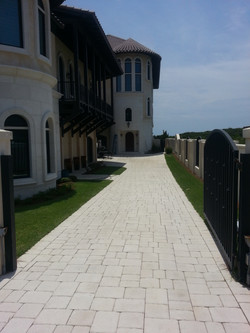 ROSEMARY BEACH FL | AFTER