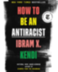 how to be an antiracist.jpg