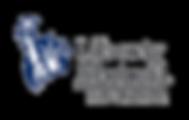 linerty mutual logo.png