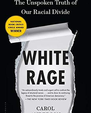 white rage.jpg