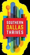 southern_dallas_logo_Vert.png