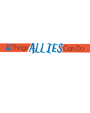 10 things allies can do image.png