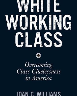white working class.jpg
