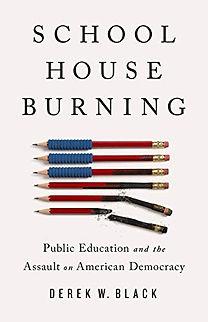 School Housing Burning - book image.jpg