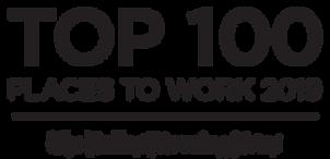 Top_100_logo_black.png
