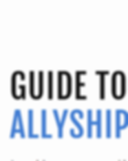 guide to allyship.png