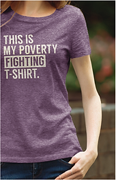 poverty tshirt.png