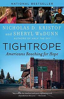 Tightrope - book image.jpg