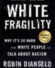 white fragility cover.jpg