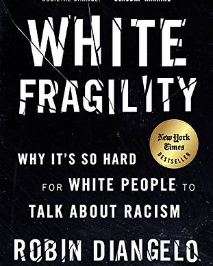 white fragility cover.jpg