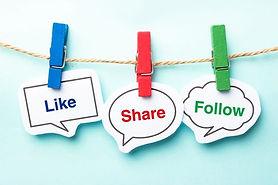 staff-social-media-brand-ambassadors.jpg