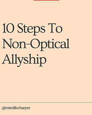 nonoptical allyship.png