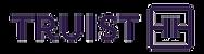 truist logo.png