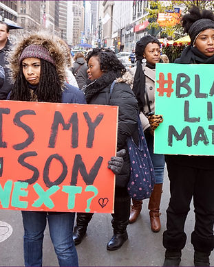 Black_Lives_Matter_protest.jpg