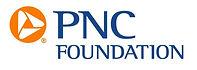 PNC-Foundation-logo-1024x363.jpg