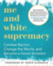 me and white supremacy cover.jpg