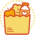 hunger icon.png