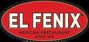 el fenix logo.png