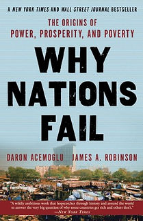 Why Nations Fail - book image.jpg
