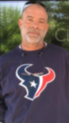 Jeff Folghem Pic 2 .jpg
