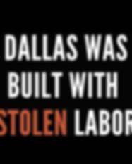 dallas stolen labor.png