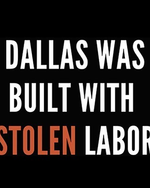 dallas stolen labor.png