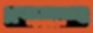 1280px-McAlister's_Deli_logo.svg.png