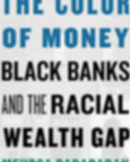 color of money cover.jpg